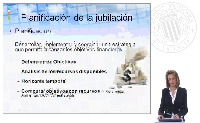 AFE_polimedios_web