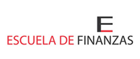 Logo_Escuela_de_Finanzas