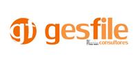 Logo_Gesfile