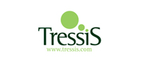 Logo_Tressis