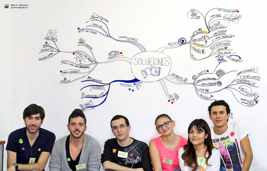 Mapa-Mental-UPV-visualbrainstorming