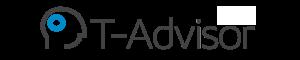 Logo T-Advisor