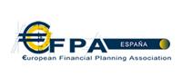 logo_efpa
