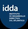 logo_idda