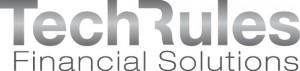 Logo_Techrules