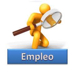 20140122135911_empleo