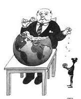 20140203135543_Crisisycapitalismo