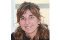Ana M Garcia Bernabeu
