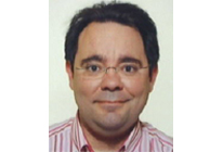 Marcel Vicente Miralles Aguiñiga