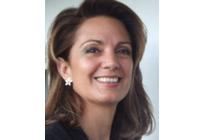 Marisa Vercher Ferrandiz