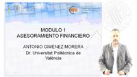 afe_aprendizaje_antonio_gimenez1