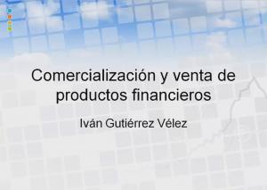 como_comunicar_edutainment_upv_master_asesor_financiero
