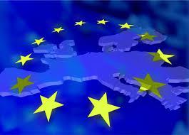 20140527110438_Europa_Asesorfinancieroeurope_edutainmentupv