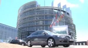 EuroParlamento_asosorfinanciero_edutainment_upv-300x165-1