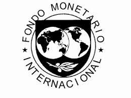 FMI Edutainment_UPV