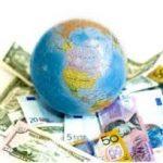Asesor financiero_finanzas internacionales_Edutainment_UPV