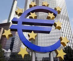 BCE_asesor finaciero_UPV_Edutainment