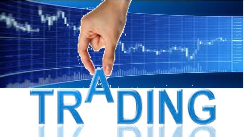 Trading_Asesor Financiero_Edutainment_UPV