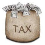 tax_upv_edutainment_asesor financiero
