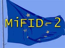 MiFID II_ asesor financiero_edutainment_upv
