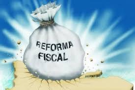 Reforma fiscal_asesor financiero_edutainment_UPV