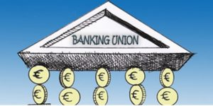 Banking_Union_Edutainment_Asesor_Financiero