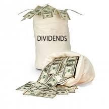 Dividendos_ asesor financiero_UPV_edutainment