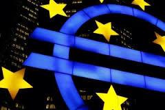 Que_puede_hacer-el BCE_Asesor financiero_Edutainment_UPV