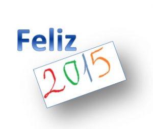 Feliz2015_Edutainment_UPV