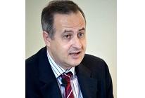 José Luis Cárpatos_Asesor Financiero_UPV_edutainment