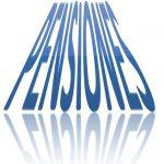 Pensiones_Edutainment_UPV_AsesorFinanciero