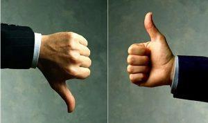 Ganadores y perdedores_Edutainment_UPV