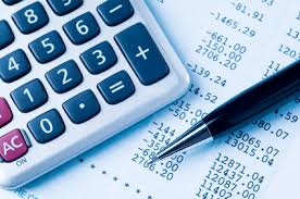 Asesores Financieros UPV_Edutainment