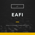 EAFI_Edutainment_UPV