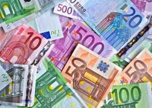 MUS_Asesor_financiero_formacion_financiera_UPV