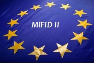 MiFID_II_Asesor_Financiero_UPV