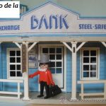 Banca_Asesor_financiero