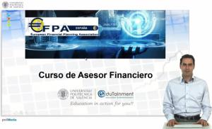 Curso_ASESOR_FINANCIERO_UPV_EFA_EFPA