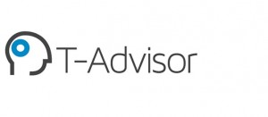 Tadvisor_asesor_financiero_UPV