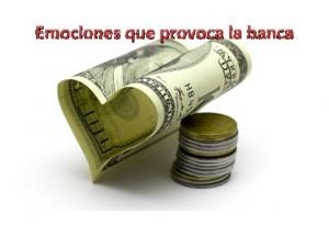 Emociones_banca_asesor_financiero