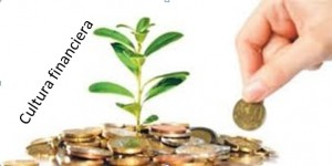 Asesor_financiero_UPV