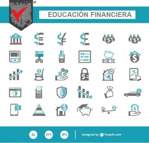 Educacion_Financiera_UPV