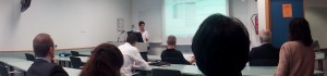 Inicio_curso_UPV