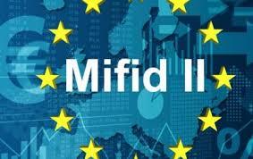 asesor_mifid_II