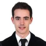 Daniel_perez_alumno_asesor_financiero_upv