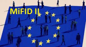 MiFID_II