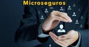 microseguro_Asesor_financiero