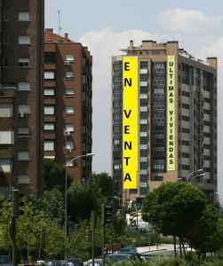 Stock_viviendas