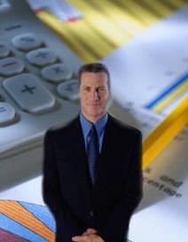 agente-financiero-UPV