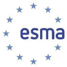 ESMA_COMPETENCIAS_ASESOR